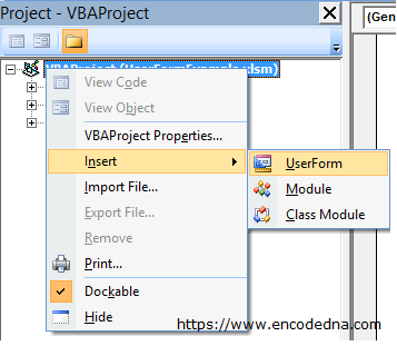 How to add Events to dynamically created Controls in Excel using VBA