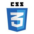 Reverse the Order of HTML Elements using CSS3 Flexbox