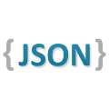 JSON Articles and Tutorials with Examples