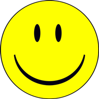 Insert or add a Smiley using JavaScript